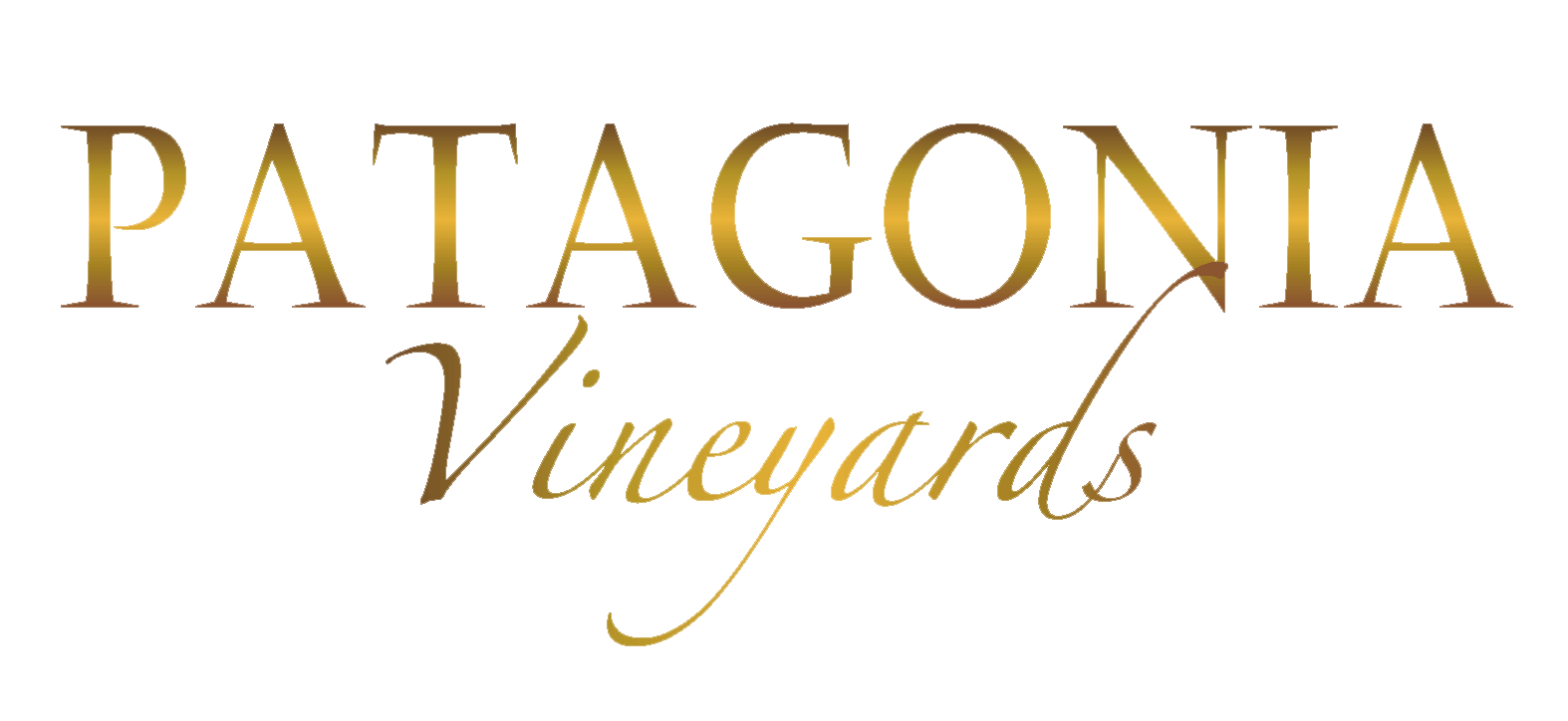 Patagonia Vineyards Logo